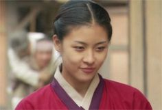 "Damo (Hangul: 조선 여형사 다모; RR: Joseon Yeohyeongsa Damo; lit. ""Female Detective Damo in the Joseon Dynasty""; also known as The Legendary Police Woman) is a 2003 South Korean fusion historical drama, starring Ha Ji-won, Lee Seo-jin, and Kim Min-joon. Set in theJoseon Dynasty, it tells the story of Chae-ok, a damo relegated to the low-status job of a female police detective who investigates crimes involving women of the upper class. It aired on MBC for 14 episodes. It was adapted from Bang…"