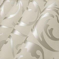 Aliexpress.com : Buy High End 10M Popular wallpaper victorian