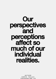 160 Best Perception Reality And Illusion Images Thinking About
