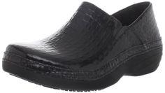 Timberland PRO Women's Renova Patent Croc Work Shoe,Black Patent,5.5 M US Timberland PRO http://www.amazon.com/dp/B0056RMP28/ref=cm_sw_r_pi_dp_0hz2tb1F96KAMM2V