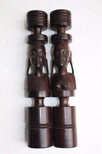 http://www.ebay.com/itm/222674024773