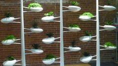 design hydroponic - Buscar con Google