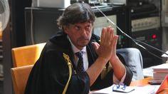 Offerte di lavoro Palermo  Designato all'unanimità dalla quinta commissione del Csm che vara una serie di nomine  #annuncio #pagato #jobs #Italia #Sicilia Giustizia: Patronaggio nuovo capo della procura di Agrigento