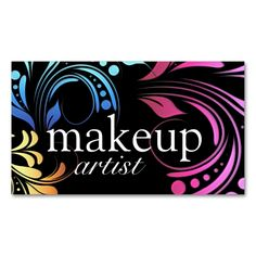 Makeup artist cosmetologist cosmetology groupon business card makeup artist cosmetologist cosmetology groupon business card cosmetology business cards and business reheart Gallery