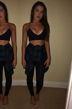 Best 25 House Party Outfits Ideas On Pinterest House Party 4