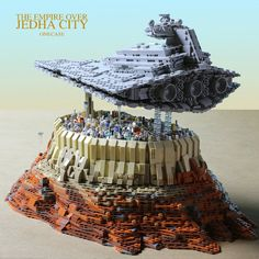 the forecast for Jedha city this week is.light bluish gray to be exact. And the forecast for Jedha city this week is.light bluish gray to be exact.And the forecast for Jedha city this week is.light bluish gray to be exact. Lego Moc, Minifigura Lego, Lego Army, Lego Star Wars, Star Wars Darth Vader, Star Wars Dark, Nave Star Wars, Lego Avengers, Lego Batman
