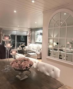 #furnituredesigns Decor Interior Design, Interior Design Living Room, Living Room Designs, Home Living Room, Living Room Decor, Bedroom Decor, Home Improvement Loans, Inspire Me Home Decor, Home Decor Shops