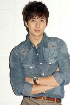 Kim Hyung-jun