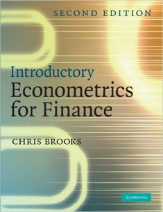 Accounting information systems understanding business processes solution manual for introductory econometrics for finance 2nd edition 2nd edition by fandeluxe Images