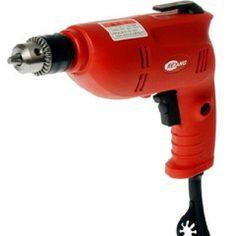 máy khoan tại Hà Nội Electrical Hand Tools