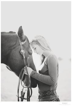 intimate w/ horse