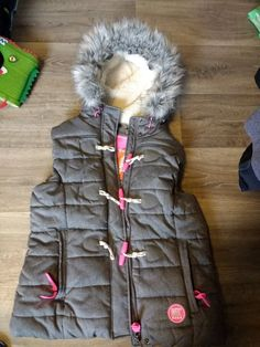 Brand new!with tags,unwanted Xmas present.lovely looking violet Superdry, Fashion Clothes, Canada Goose Jackets, Hoods, Winter Jackets, Xmas, Brand New, Clothes For Women, Lady