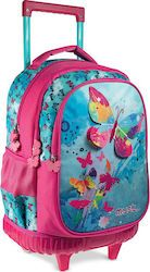 Must Butterfly 0579358 Fashion Backpack, Butterfly, Backpacks, Bags, Handbags, Backpack, Butterflies, Backpacker, Bag