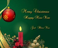 cristmas card for and family 123 greetings christmas greetings christmas wishes merry