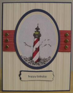 LOVEFEST2013A - Birthday Card by jenn47 - Cards and Paper Crafts at Splitcoaststampers