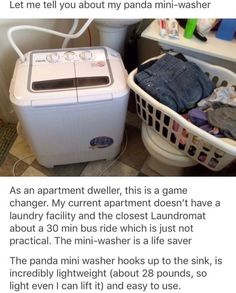 This was included with the camper I'm fixing up! (Well one like it) life hacks. - uncategorized - This was included with the camper I'm fixing up! (Well one like it) life hacks for school - College Life Hacks, Life Hacks For School, Teen Life Hacks, Simple Life Hacks, Useful Life Hacks, 1000 Lifehacks, Camping Car, Moving Out, Studyblr