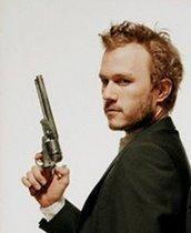 Heath - Heath Ledger Photo (7326049) - Fanpop