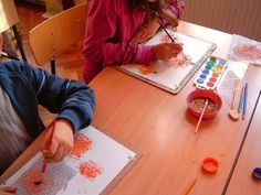 Játékos tanulás és kreativitás: Képes napló helyett 2.