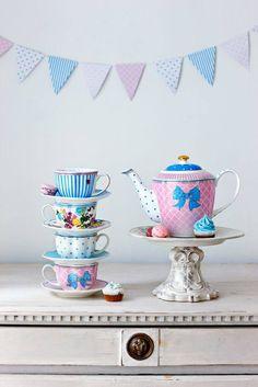 porcelana-colores-lisbeth-dahl