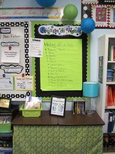 Elementary Methods: Reading And Language Arts