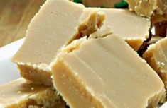 Baileys, Sweet And Salty, Desert Recipes, Christmas Baking, Caramel, Mousse, Biscuits, Muffins, Deserts