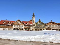 http://www.mail4rosey.com/2014/02/the-bavarian-inn-lodge-slice-of-germany.html