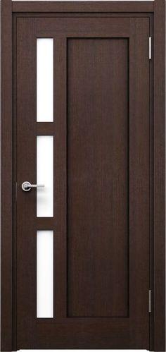 Image result for modern door design
