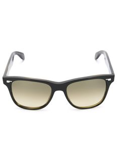 Oliver Peoples 'Lou' sunglasses