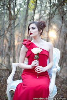 Makeup by Jackie (Rawwbeauty Makeup Artistry) Photography-Ellie Marks Photography.(Birmingham, AL) Hair-Tammy Howell. #hungergames