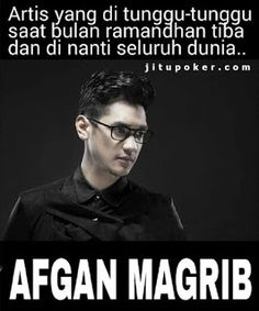 Pinned onto Meme Board in Gambar Lucu Category Quotes Lucu, Jokes Quotes, Fasting Ramadan, Ramadhan Quotes, Moslem, Text Jokes, Funny Memes, Hilarious, Drama Memes