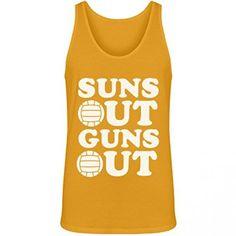 Volleyball Summer: Unisex Jersey Tank Top, http://www.amazon.com/dp/B014DI8KJM/ref=cm_sw_r_pi_awdm_SDQHwbR6EYSCA