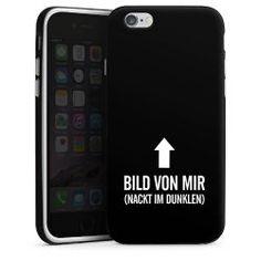 Music is life - Neues Design für iPhone 6 s Plus - Silicone Case black / white Apple Iphone 6s Plus, Black And White, Design, Stuff To Buy, Blanco Y Negro, Design Comics, Black N White