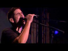 Estopa - Ya No Me Acuerdo (Videoclip) (+lista de reproducción)