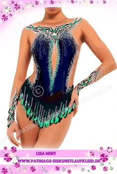 Дизайн костюмa - СДЕЛАНО В РОССИИ. Product Info: ● Production made to measure ● Dress / suit including all rhinestones ● All color combinations possible ● Making for groups possible ● Color, design, skirt - all changes cost + € 9.99 each ● The change of a dress for a suit with long legs