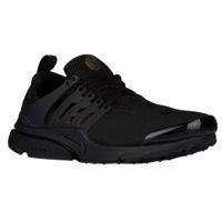 Nike Air Presto - Men's - All Black / Black
