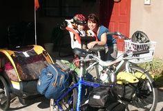 Secrets of South Florida -- Revealed! #bike #biketour #adventure #family