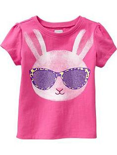 Graphic Tees for Baby | Old Navy  http://oldnavy.gap.com/browse/product.do?cid=91622&vid=1&pid=952533102