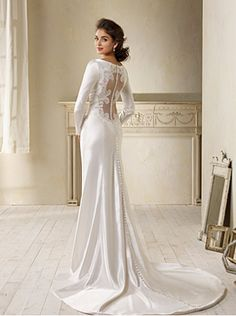 Bella's dress, gorgeous