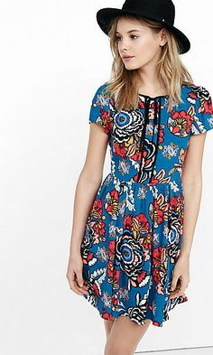 Womens Dresses: Up to 30% Off | EXPRESS