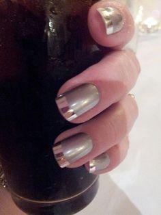 Priddy nails