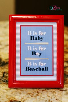 baby sign 1