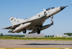 Best Fighter Jet, Fighter Jets, Su 24 Fencer, Sukhoi Su 24, Amazing Pics, Show Photos, Military History, Luxury Life, Fire Trucks
