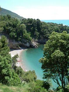 Eco del Mare (Lerici, Italy): Top Tips Before You Go - TripAdvisor