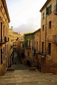 Girona,Spain
