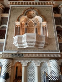 Islamic Architecture & mosque door design - Google Search | mosque | Pinterest | Door ...