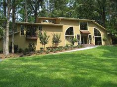 1836 Lakeshore Ln, Tallahassee, FL 32312 - Home For Sale and Real Estate Listing - realtor.com®