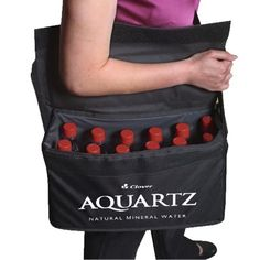 Soft Shell Street Bag - Cooler/Ice Boxes's | Mobile Vending Solutions & Outdoor Event Branding