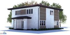small-houses_06_house_plan_ch226.jpg