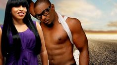 From A Distance - Nigerian Nollywood 2015 Latest Full Movie