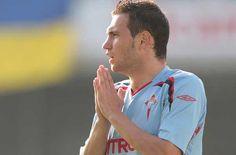 David Rodríguez ficha por el Brighton - http://mercafichajes.es/31/01/2014/david-rodriguez-ficha-brighton/